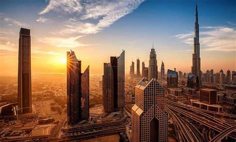 Dubai among world's best for FDI in real estate sector ...