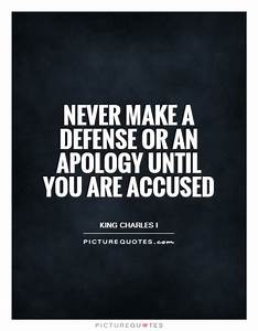 Accusation Quot... Emperor Charlemagne Quotes