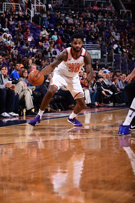 A star that is the source of light and heat for planets in the solar system; December 9, 2017: Suns Vs. Spurs | Phoenix Suns