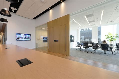 Boston Consulting Group (BCG) | West Coast Headquarters ...