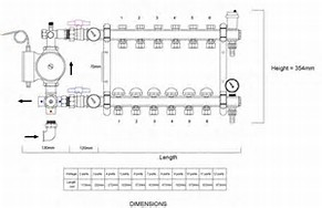 High quality images for rehau underfloor heating wiring diagram hd wallpapers rehau underfloor heating wiring diagram asfbconference2016 Image collections