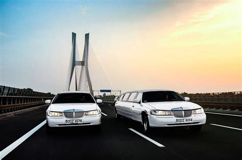Airport Limousine Transfers limo airport transfer wroclaw xperiencepoland 15k