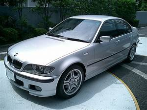Bmw 318 I : bmw 318 best cars for you ~ Medecine-chirurgie-esthetiques.com Avis de Voitures