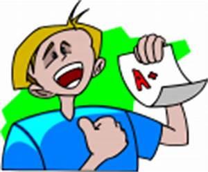 School Clipart - Royalty Free School Clip art