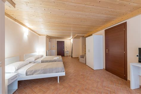 Offerte Appartamenti Montagna by Last Minute Appartamenti In Montagna Per Vacanze In