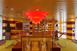Atrium Sauna Club : atrium spa flusskreuzfahrt kreuzfahrtschiff bilder ~ Articles-book.com Haus und Dekorationen