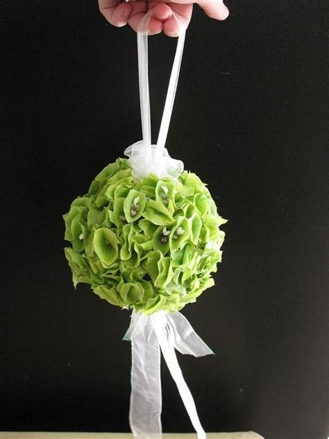 images  bells  ireland wedding flowers