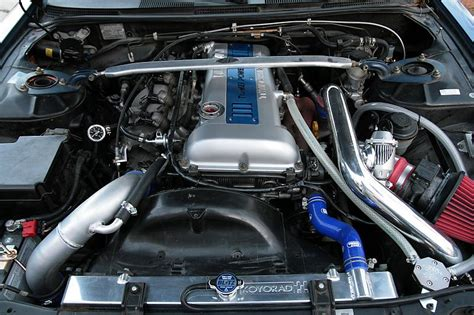 sr20det t25 dyno results zilvia net forums nissan 240sx and z fairlady car forum