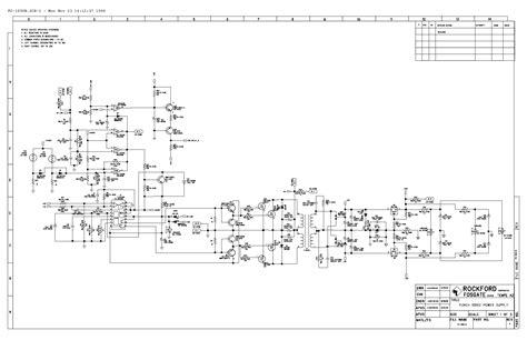 tf33 engine diagram saturn 1 9 engine diagram rotax 912