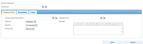 dynamic forms for sharepoint 2013 how to create dynamic forms with forms designer in