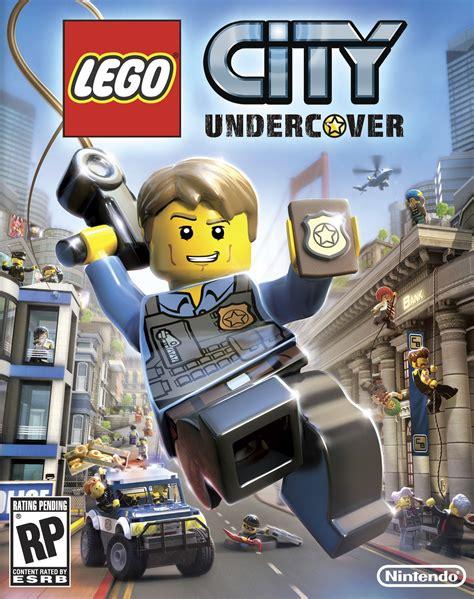 lego city undercover  gamers cheat codes wiki fandom