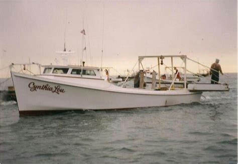 Bay Boats For Sale In Maryland by Bay Boats For Sale Chesapeake Bay Boats For Sale