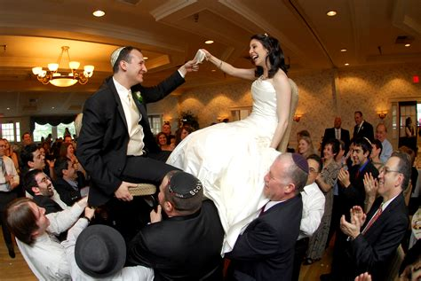wedding reception venues st louis a traditional wedding al ojeda photography