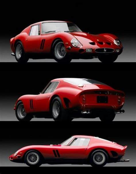 cars italian style ferrari  gto images