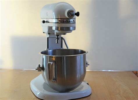 Kitchenaid Mixer Worth It by Kitchen Appliances Dimarlinperez