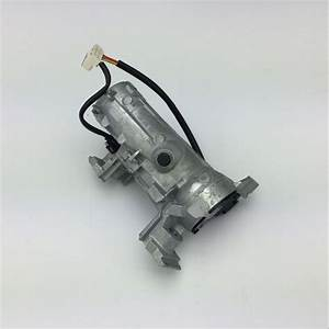 Push Button Ignition Switch Promotion