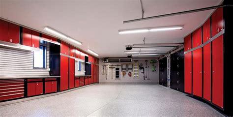 garage plans with shop ideas 25 garage design ideas for your home