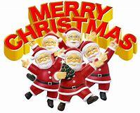 クリスマスjイラスト に対する画像結果