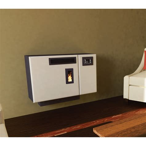united states stove company wall mount pellet stove