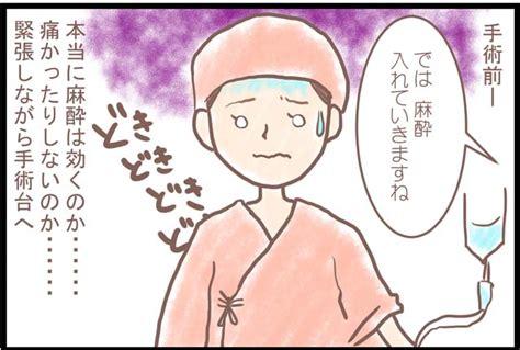 虫垂炎 手術 後