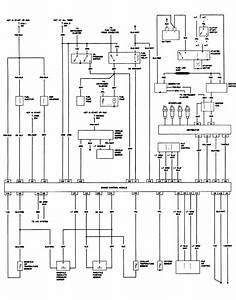 No Fuel 1991 S10 2 5 Page1
