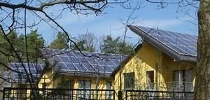 Solar Auf Dem Dach : solar auf dem eigenen dach wieder rentabel solarify ~ Heinz-duthel.com Haus und Dekorationen