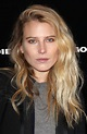 Dree Hemingway Height Weight Body Statistics - Healthy Celeb
