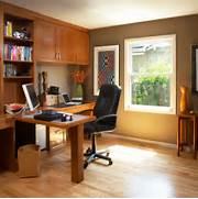 Home Office Furniture Design by Modular Home Office Furniture Designs Ideas Plans Design Trends Premiu