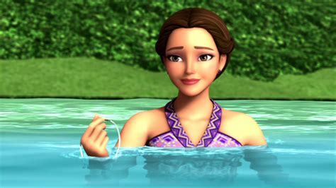 barbie movies images kylies  cutie