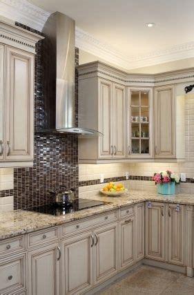 should you tile kitchen cabinets colorful kitchen backsplash ideas matching colour and 9292