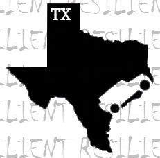 texas jeep stickers 97 06 jeep wrangler tj corner climber and windshield grill