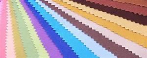 Tissu Mural Tendu : tissu grande largeur tissus muraux et toile tendue swaltradition ~ Nature-et-papiers.com Idées de Décoration
