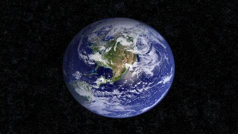 Earth Backgrounds Wallpapers - Wallpaper Cave