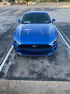 Ford Mustang 2018 Lease Deals in Dallas, Texas | Current Offers