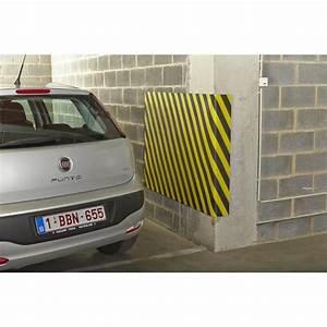 Protection Portiere Garage : mousse protection garage achat vente mousse protection ~ Edinachiropracticcenter.com Idées de Décoration