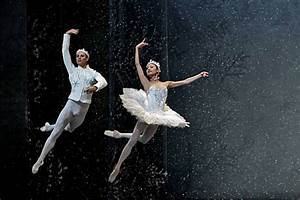 San Francisco Ballet 'Nutcracker' review: a gift - SFGate