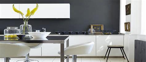cuisine grise quelle couleur au mur cuisine grise quelle couleur au mur kirafes