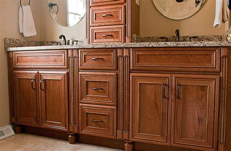 Cabinet Installer In Az by Bathroom Remodeling Gilbert Az Free In Home Estimates