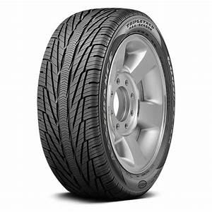 GOODYEAR® ASSU... Goodyear Tires