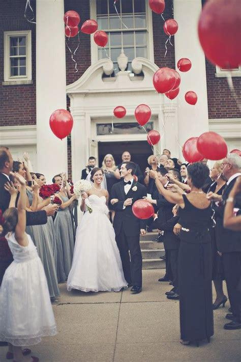 red balloon sendoff   alternative  absolute love