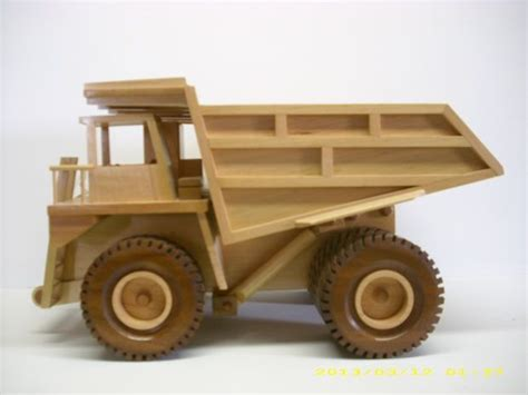 gallery  wooden toy plans  projects