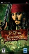 Pirates of the Caribbean: Dead Man's Chest - PlayStation ...