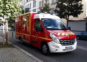 Renault Strasbourg : file renault master sdis 67 strasbourg octobre 2013 jpg wikimedia commons ~ Gottalentnigeria.com Avis de Voitures
