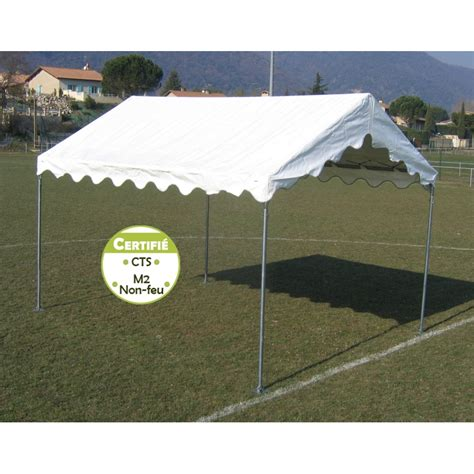vente tente de reception 28 images chapiteau tente de reception 3 x 4 m blanc ve achat vente