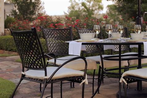 A Short History Of Outdoor Furniture  Summer Classics. Patio In Backyard. Pics Of Patio Steps. Patio Paver Installation. Patio Bar Eden Prairie