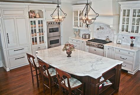 ways  style white kitchen cabinets