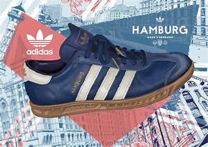 My Design Made In Germany : adidas made in germany lucas jubb design illustration ~ Orissabook.com Haus und Dekorationen