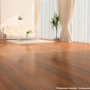 petites astuces pour renover un parquet raye 30 11 2011 With parquet rayé
