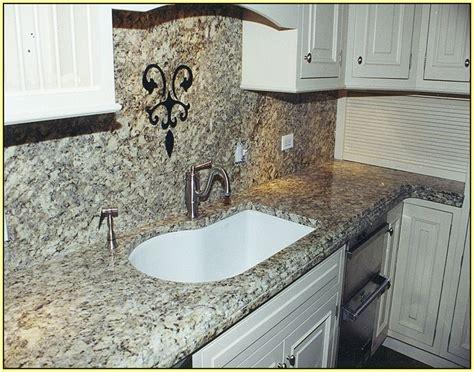 azul platino granite countertops countertop  home