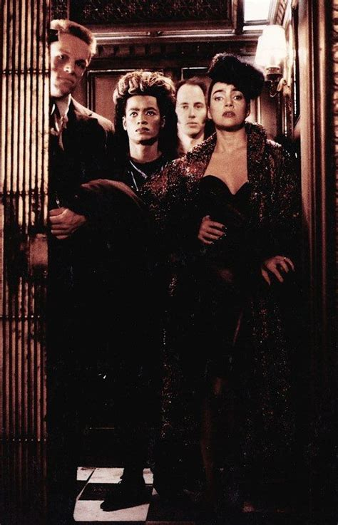 fright night 1988 julie carmen vampire brian movie regine thompson horror russell gries clark jon movies imdb midnight elevator dress